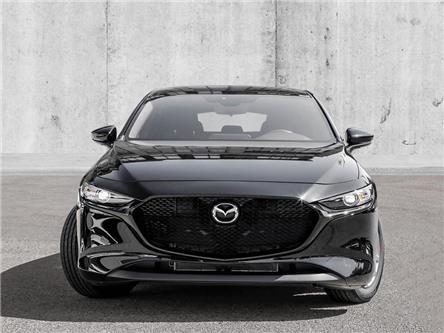 2019 Mazda Mazda3 Sport GX (Stk: 119001) in Victoria - Image 2 of 23