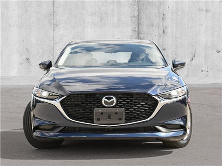 2019 Mazda Mazda3 GS (Stk: 110703) in Victoria - Image 2 of 23
