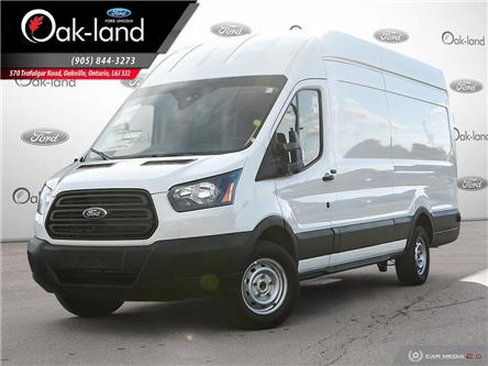 2019 Ford Transit-250 Base (Stk: A3164) in Oakville - Image 1 of 27