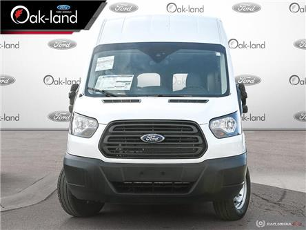 2019 Ford Transit-250 Base (Stk: A3164) in Oakville - Image 2 of 27