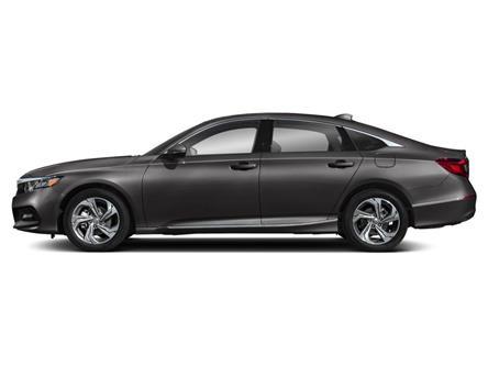 2020 Honda Accord EX-L 1.5T (Stk: 0800789) in Brampton - Image 2 of 9