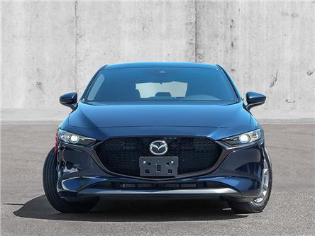 2020 Mazda Mazda3 Sport GS (Stk: 148314) in Victoria - Image 2 of 23