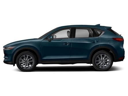 2019 Mazda CX-5 GT (Stk: 679282) in Victoria - Image 2 of 9