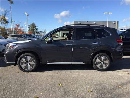 2020 Subaru Forester Premier (Stk: 34046) in RICHMOND HILL - Image 2 of 24