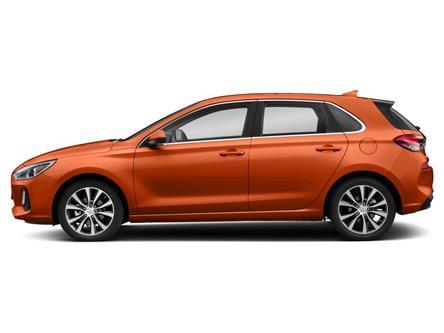 2020 Hyundai Elantra GT Preferred (Stk: 29541) in Scarborough - Image 2 of 9
