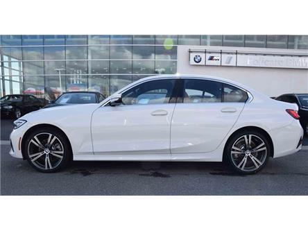 2019 BMW 330i xDrive (Stk: 9J86953) in Brampton - Image 2 of 12