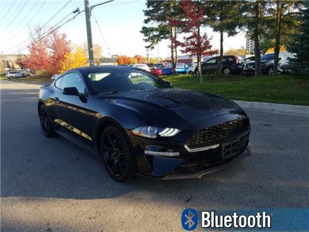 2019 Ford Mustang EcoBoost (Stk: P8866) in Unionville - Image 2 of 14
