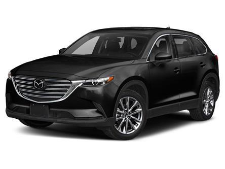 2019 Mazda CX-9 GS-L (Stk: C97172) in Windsor - Image 1 of 9