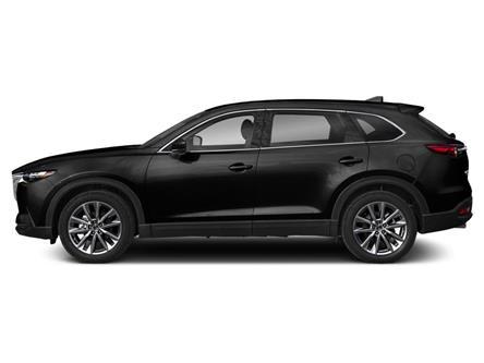 2019 Mazda CX-9 GS-L (Stk: C97172) in Windsor - Image 2 of 9