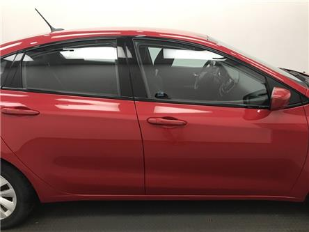 2014 Dodge Dart SXT (Stk: 211197) in Lethbridge - Image 2 of 26