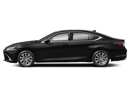 2020 Lexus ES 350 Premium (Stk: P8644) in Ottawa - Image 2 of 9