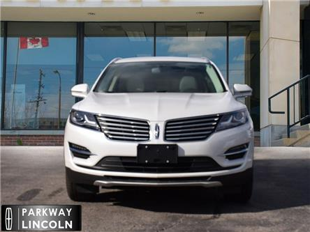 2016 Lincoln MKC Select (Stk: P0647) in Waterloo - Image 2 of 25
