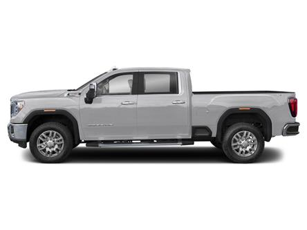 2020 GMC Sierra 3500HD Denali (Stk: M5011-20) in Courtenay - Image 2 of 8