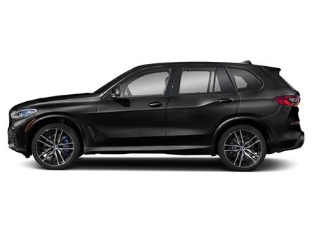 2020 BMW X5 M50i (Stk: N38490) in Markham - Image 2 of 9