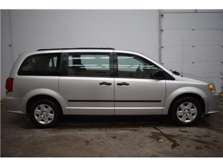 2012 Dodge Grand Caravan  (Stk: B4927) in Cornwall - Image 1 of 27