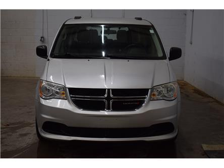 2012 Dodge Grand Caravan  (Stk: B4927) in Cornwall - Image 2 of 27