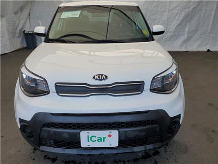 2019 Kia Soul LX (Stk: IU1478R) in Thunder Bay - Image 2 of 18