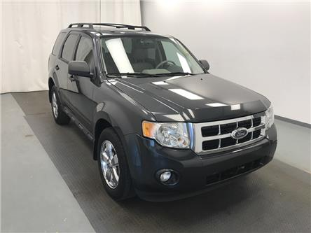 2009 Ford Escape XLT Automatic (Stk: 210630) in Lethbridge - Image 1 of 28