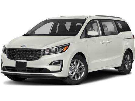 2019 Kia Sedona SX (Stk: SD19080) in Hamilton - Image 1 of 14