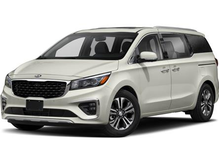 2019 Kia Sedona SX (Stk: SD19080) in Hamilton - Image 2 of 14