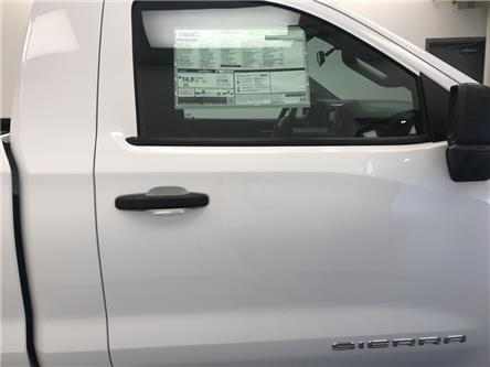 2019 GMC Sierra 1500 Base (Stk: 205711) in Lethbridge - Image 2 of 23