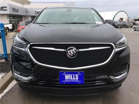 2019 Buick Enclave Premium (Stk: K225) in Grimsby - Image 2 of 15