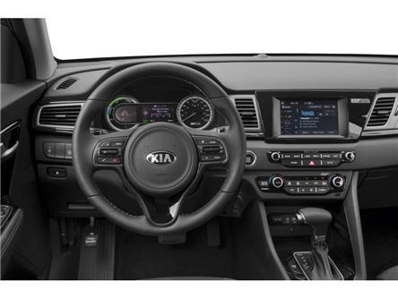 2019 Kia Niro EX Premium (Stk: NR19015) in Hamilton - Image 2 of 9