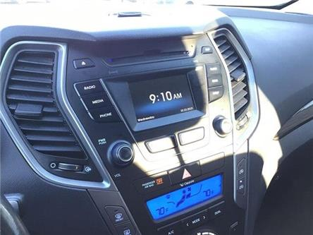 2013 Hyundai Santa Fe Sport 2.0T SE (Stk: S4024A) in Peterborough - Image 2 of 17
