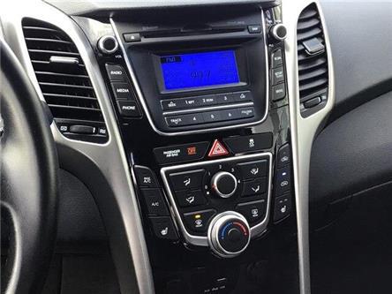 2016 Hyundai Elantra GT GLS (Stk: H12226A) in Peterborough - Image 2 of 19