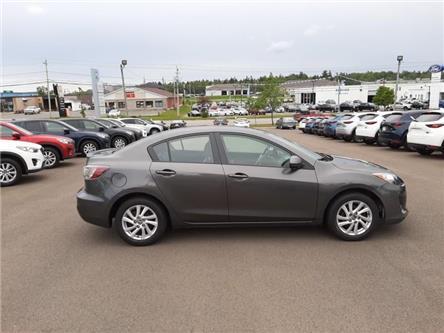 2013 Mazda Mazda3 GS-SKY (Stk: 19130A) in Fredericton - Image 2 of 18