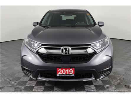 2019 Honda CR-V LX (Stk: 219629A) in Huntsville - Image 2 of 33