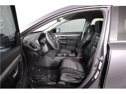 2019 Honda CR-V LX (Stk: 219629A) in Huntsville - Image 2 of 33