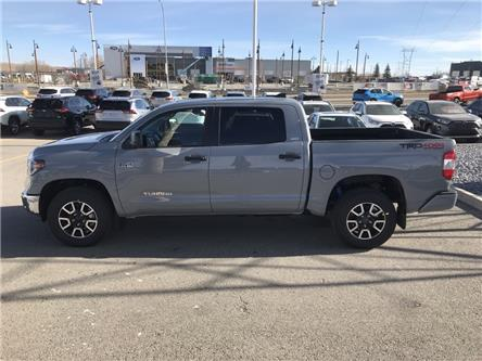 2020 Toyota Tundra Base (Stk: 200084) in Cochrane - Image 2 of 29