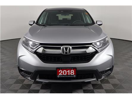 2018 Honda CR-V LX (Stk: 219142A) in Huntsville - Image 2 of 32