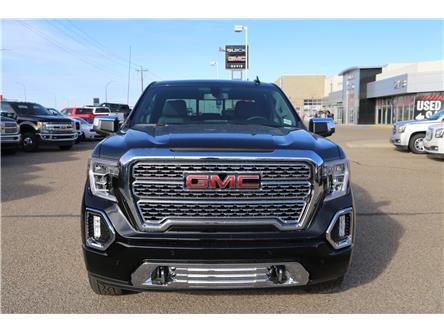2020 GMC Sierra 1500 Denali (Stk: 178172) in Medicine Hat - Image 2 of 25