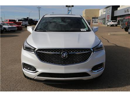 2020 Buick Enclave  (Stk: 177796) in Medicine Hat - Image 2 of 27