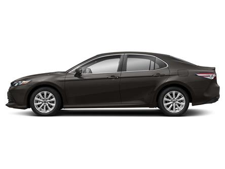2020 Toyota Camry LE (Stk: 4534) in Guelph - Image 2 of 9