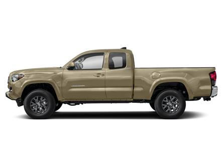 2020 Toyota Tacoma Base (Stk: 4535) in Guelph - Image 2 of 9