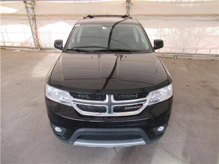 2014 Dodge Journey R/T (Stk: ST1838) in Calgary - Image 2 of 27