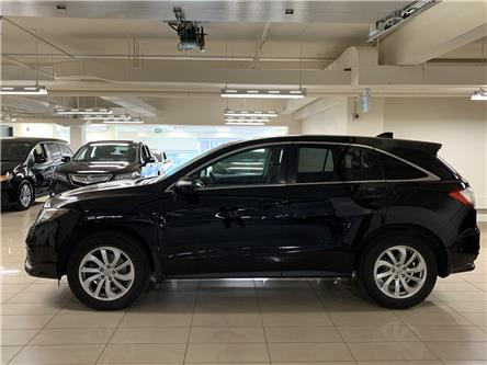 2016 Acura RDX Base (Stk: AP3455) in Toronto - Image 2 of 32