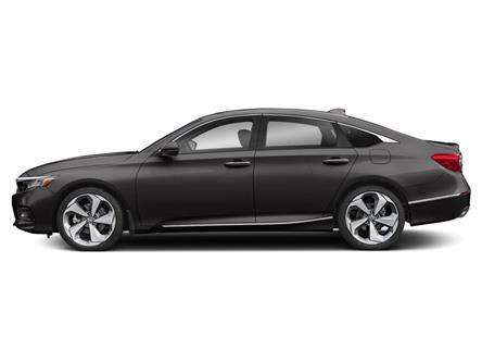 2020 Honda Accord Touring 1.5T (Stk: L7116) in Georgetown - Image 2 of 9