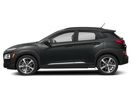2020 Hyundai Kona 2.0L Luxury (Stk: H5356) in Toronto - Image 2 of 9