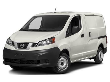 2015 Nissan NV200  (Stk: N19-0138P) in Chilliwack - Image 1 of 8