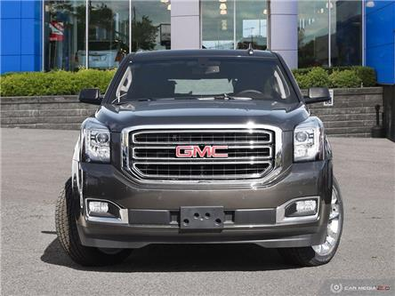 2020 GMC Yukon SLE (Stk: 3030314) in Toronto - Image 2 of 27