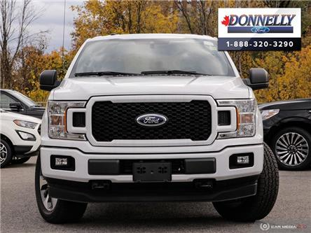 2019 Ford F-150 XL (Stk: DS1729DT) in Ottawa - Image 2 of 27