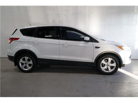 2015 Ford Escape SE (Stk: C49354) in Vaughan - Image 2 of 27