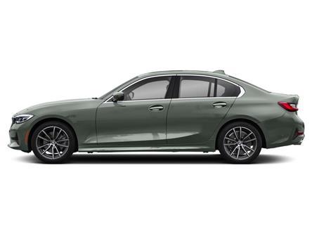 2020 BMW 330i xDrive (Stk: 302531) in Toronto - Image 2 of 9