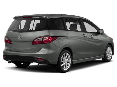 2015 Mazda Mazda5 GS (Stk: 15512) in Miramichi - Image 2 of 7