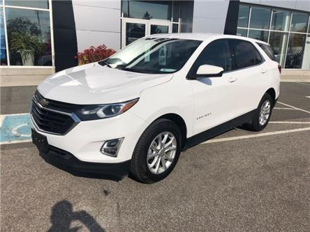2019 Chevrolet Equinox 1LT (Stk: UT13883) in Cobourg - Image 2 of 24