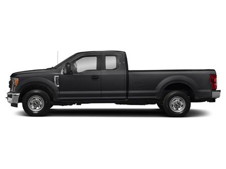 2019 Ford F-350 XLT (Stk: T1638) in Barrie - Image 2 of 9